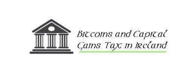 Read the article at http://bitcoinsinireland.com/irish-legal-position-march14reddit/