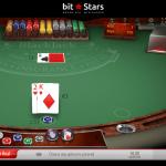 betstars-blackjack