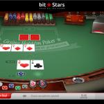 bitstars-poker