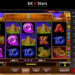bitstars-slots