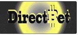 directbet-logo