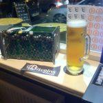 bitcoin-beermarket-dublin