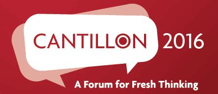 cantillon-2016-logo