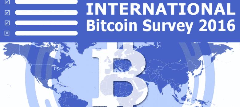 BTCsurvey_blog