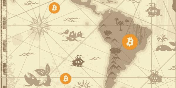 bitcoin rio olympics 2016