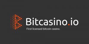 bitcasino-logo