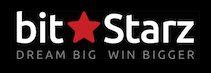 bitstars-logo