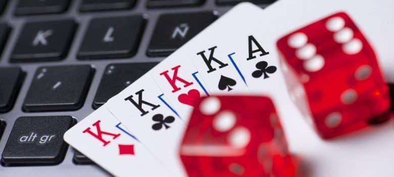 Bitcoin gambling list discover bonus sign up