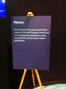 money-summit-websummit
