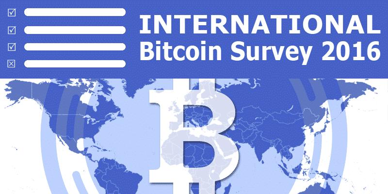 recenzii care au câștigat bitcoin)