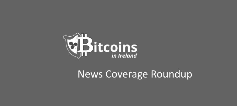 Ethereum ireland bitcoins in ireland microsoft and accenture dublin blockchain team prototype identity scheme ccuart Gallery