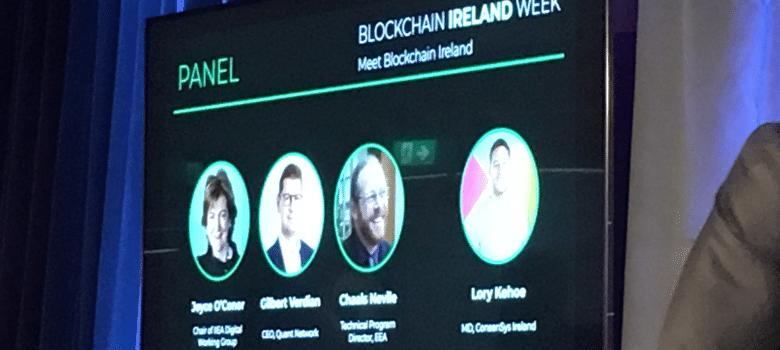 bitcoin airija bitcoin prekybos mainai