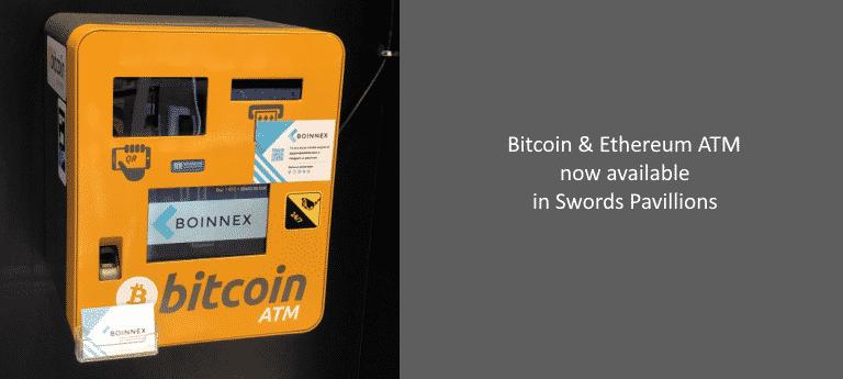 cumpărați bitcoin irlanda