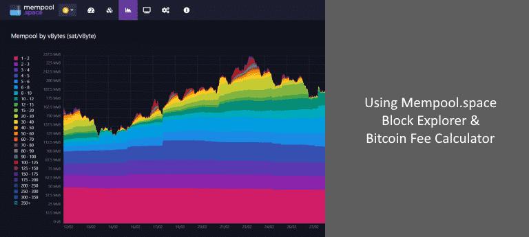 trade bitcoin irlanda